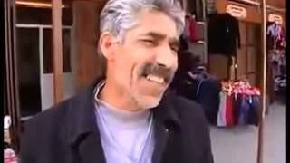 Türkiye'de efsane olmuş komik videolar bölüm 3