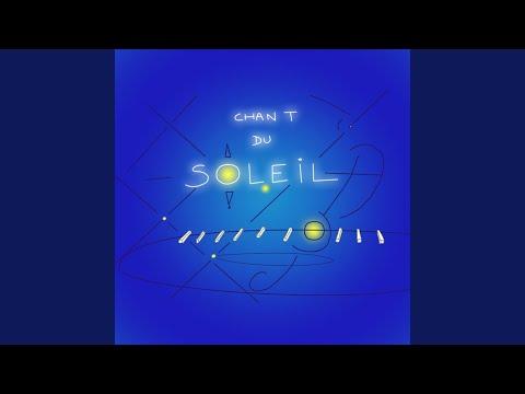 Chant Du Soleil