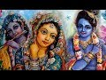 Hare Rama Hare Krishna | Krishna Dhun - ATTAIN PEACE OF MIND LISTENING TO THIS KRISHNA DHUN