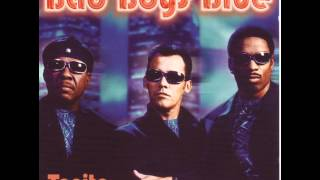 Bad Boys Blue - Tonite - You Take Me To The Light