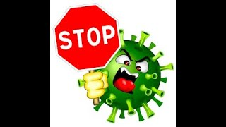 Virus - ça suffit!