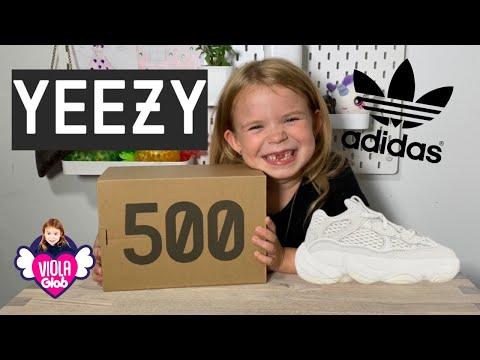adidas-yeezy-500-sko-unboxing---sneakers-lørdag-del-5