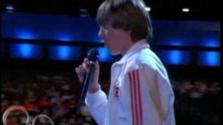 vuclip High School Musical
