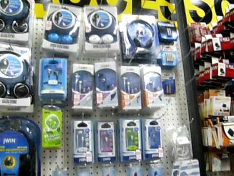 cheaper de44a f0770 zPods store - Mp3/mp4/cell phone/accessory business