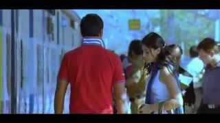 Nagaruthe Nagaruthe Song From Vandhan Vendran