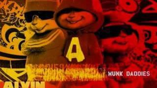 Chipmunks - Freunde Bleiben (Tokio Hotel)