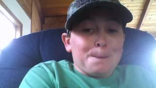 smokey mountain dip review