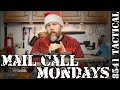 Mail Call Mondays Season 6 #37 - Rifle Holds, 20 MOA Mounts and Bolt Slop