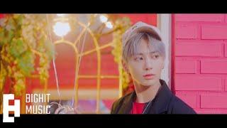 TXT(투모로우바이투게더) 'ANTI ROMANTIC' Official MV