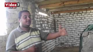 بالفيديو.. «فيديو7» بسجن سيدنا يوسف