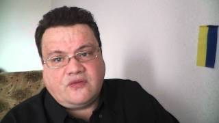Составление иска о взыскании алиментов в Украине(Позовна заява про стягнення аліментів http://ut.kiev.ua/yuridicheskiye-uslugi.html содержание 00:32 позбавлення волі за ухиленн..., 2015-03-15T08:47:15.000Z)