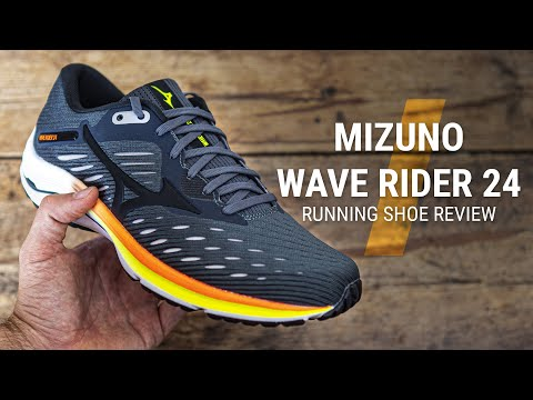 wave rider shoes