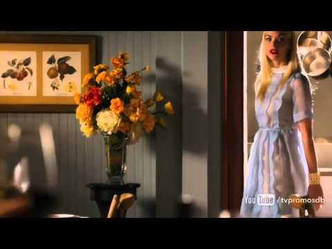 Зои Харт из южного штата - 4 сезон 5 серия