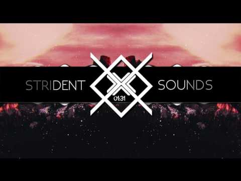 Travis Scott - Butterfly Effect (ADASON Remix)