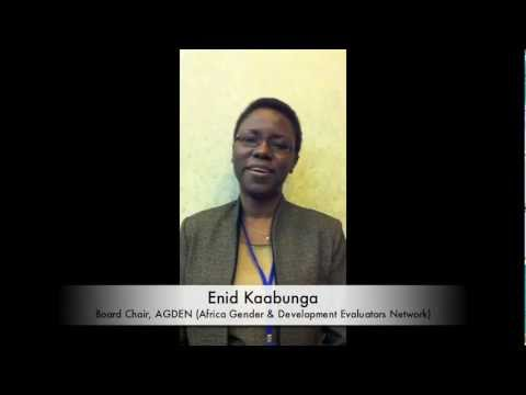 InDEC with EvalPartners by Enid Kaabunga (AGDEN)