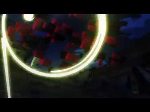 Digimon Adventure tri. 1: Saikai - Take it Back!! 【AMV - Short Ver.】