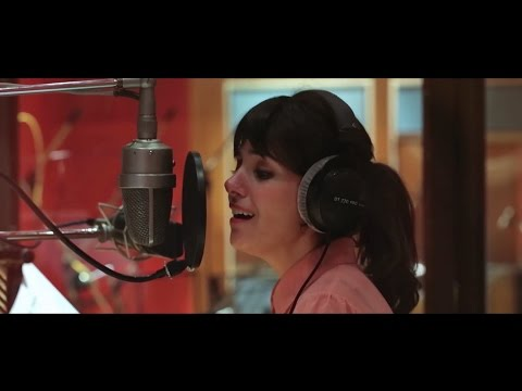 Katie Melua - I Will Be There (Full...