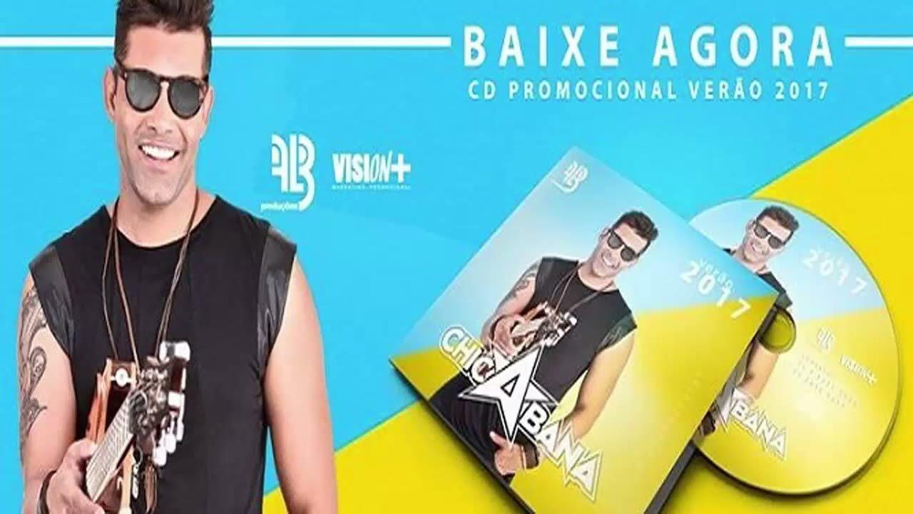 BANDA MUSICAS MP3 BAIXAR DA CHICABANA PALCO