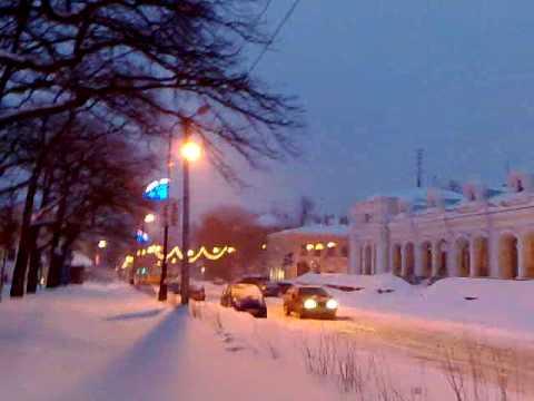 фото зеленогорск область город ленинградская