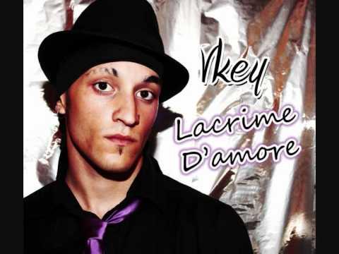 Lacrime d'amore - Vkey (canzoni d'amore 2011 - 2012) Pop.wmv
