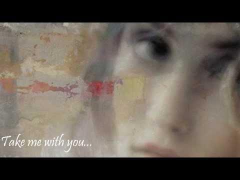 Elizabeth Fraser - Take Me With You