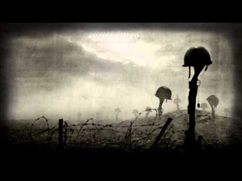 Call Of Duty World At War Soundtrack (By Mission) -  Blood & Iron
