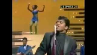 Скачать James Brown Cold Sweat Live 1968