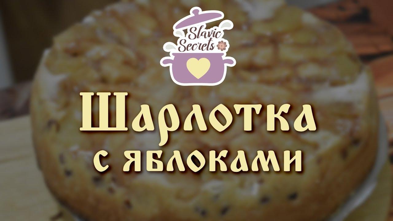 Рецепт кабачков с фаршем и чесноком
