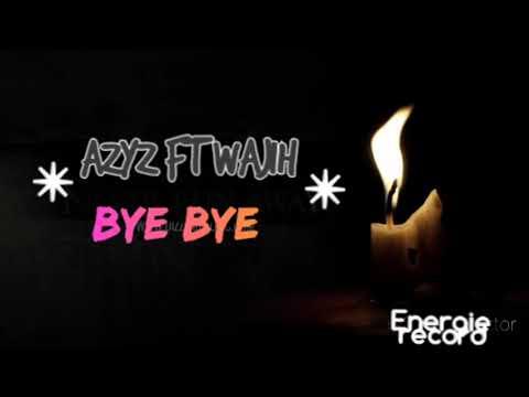 Aziz nordman Ft Wajih nahdi  * E E  *