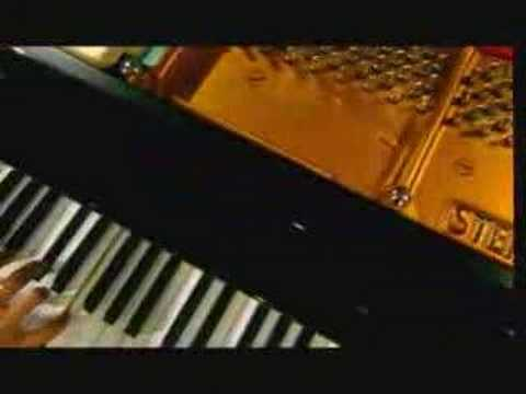 "Yundi Li - Chopin ""Fantasie"" Impromptu, Op. 66"