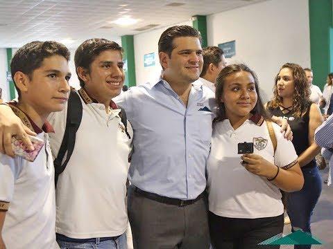 Entrevistando a Francisco Cienfuegos/Radio Latón 57.7