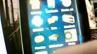 Re: Tutorial - CFW Nokia 5530 - 1ra Parte