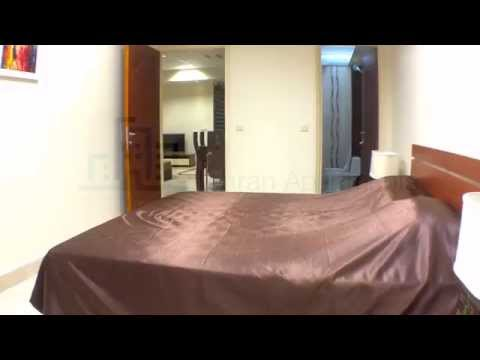 2 Rooms Apartment completely furnished in Tehran for Rent Short Term