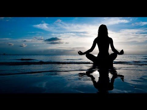 Trading Meditation 2