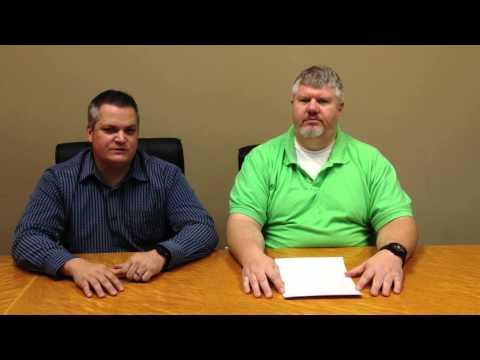 Mortgage Insurance companies unite to improve short sale process
