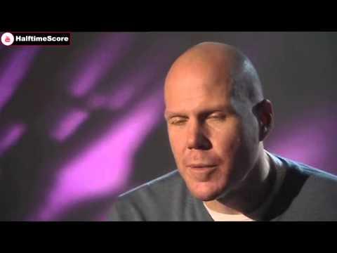 Big Interview - Brad Friedel