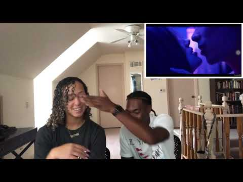 william-singe---up-all-night-(official-video)-reaction