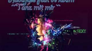 Luda Jess feat maxim ``Tanz mit mir`` A-Vbe Productions