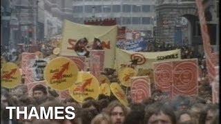 Anti Nazi League | Documentary | Thames Television |1978