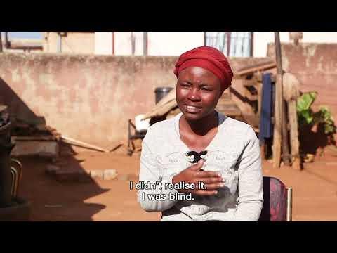 khumbul'ekhaya-season-15-episode-06