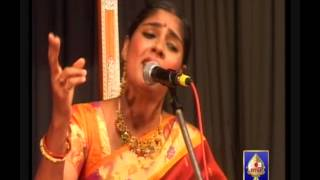 Raga Simhendramadhyamam in Carnatic Music