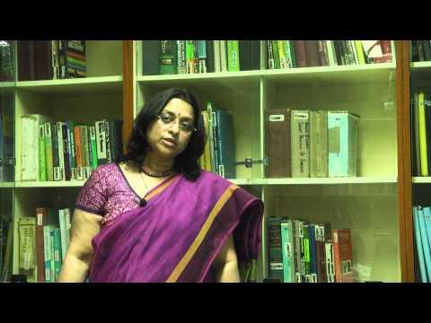 Dr Uma Ram