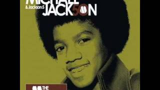 The Jackson 5 - Looking Through The Window