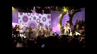 Guilherme & Santiago - Mete Sua Boca - [DVD Tudo Tem Um Porquê] - (Clipe Oficial)