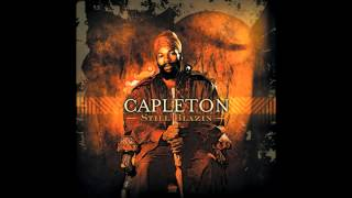 Capleton - Cooyah Cooyah (Bobo Spice Riddim)