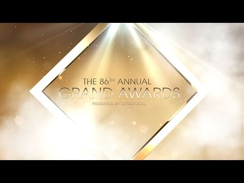 Awards Show Package Template After Effects Project Youtube