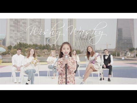 [Official MV] Coco