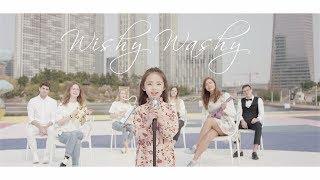 [Official MV]  CoCo - 오락가락해 (Wishy Washy) - Stafaband