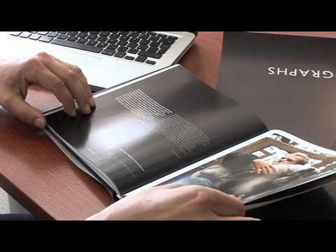 ČTK vydává knihu Havlových snímků, které pořídili její reportéři