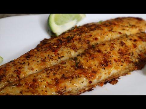 super-easy-oven-baked-fish-recipe|fish-recipe|-quarantine-recipe